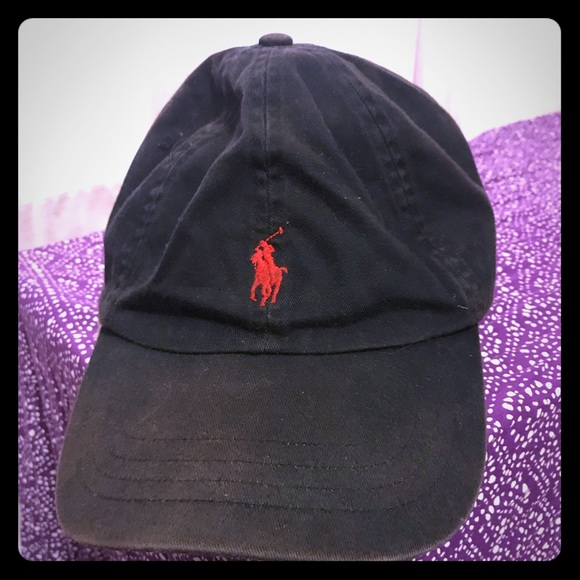 Polo by Ralph Lauren Accessories  dff8885895cd